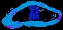 Luo Guixia Logo